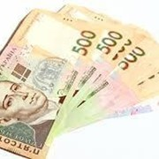Бланки о доходах фото