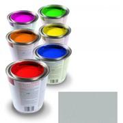Profix Акриловая автоэмаль RAL 7035 Серый графит Profix в комплекте с активатором фото