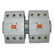 ELPRO CEM-65, 3P 65A 120/208V 60Hz Блок контакторов с механической и электрической встречной блокировкой фото