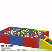 Игровые формы HD12-220F фото