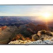 Телевизор LG 32LB561U фото
