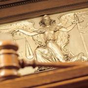 Представительство в судах фото
