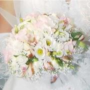 Услуги по флористике свадебная флористика фото