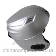 Шлем X-Road 600 фото