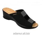 Шлепанцы женские Adanex VEK42 Venus 20653 фото