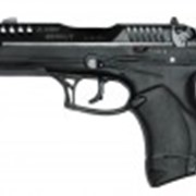 Пистолеты пневматические фото