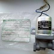 Клапан kato 699-31200000 фото