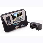 Видеорегистратор VisionDrive VD-8000 HDS фото