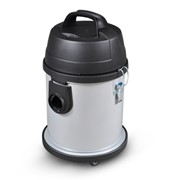 Пылесос для сухой уборки PROFI 5.1.MF фото