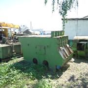 Машина семеновеечная Р1-МС-2Т фото
