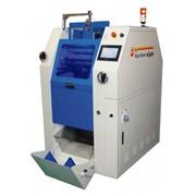 Автомат для изготовления фотоальбомов Digi Binder DB350 фото