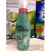 Ополаскиватель/шампунь для белья Lovables фото