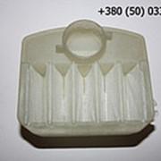 Фильтр воздушный для Jonsered CS2141, CS2145, CS2150 фото