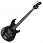 Бас-гитара Yamaha BB 415 фото