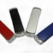 USB ФЛЕШ 8 GB фото