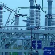Сборка электрооборудования - щиты этажные фото