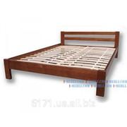 Кровать Энергия-Lite 2000*1600 фото