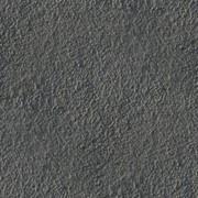 Товарный бетон М – 200 (B15 П3F150 W4) фото