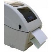 Отделитель этикеток ТSC Отделитель TDP-225 98-0390031-00LF фото