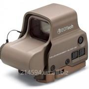 Тепловизор EOTech EXPS3-2 Extreme-XPS TAN фото