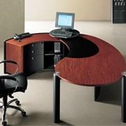 Мебель для домашнего кабинета в Молдове фото