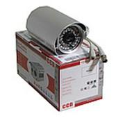 Камера видеонаблюдения JS-806G фото