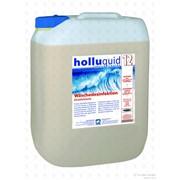 Жидкое моющее средство для автоматического дозирования Hollu Holluquid 12 22 кг фото