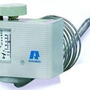 Термостат механический Ranco K57 - L2829 фото