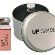 Препараты для мезотерапии UP GRADE фото