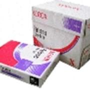 Бумага Xerox Performer 80, А4( 500 л.), коробка 5 пач. фото