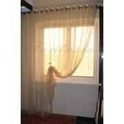 Текстильный дизайн. фото