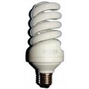 Лампа энергосберегающая LUXEL фото