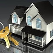 Содействие в ипотечных кредитованиях фото