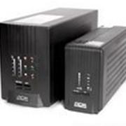 Источник беcперебойного питания Powercom Smart King Pro SKP-700 (00210135) фото