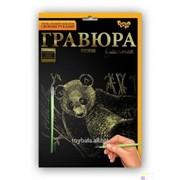 Гравюра SocButtons v1.5GR_A5-13z От 6 лет фото