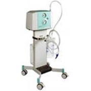 Ремонт и техническое обслуживание эндохирургического оборудования. фото