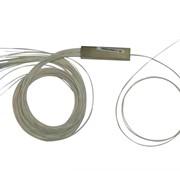 ДЕЛИТЕЛЬ ОПТИЧЕСКИЙ COUPLER PLC-1×32-SPLIT-0-0.9MM фото
