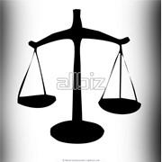 Абонементное юридическое обслуживание фото