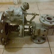 Клапан питательный топливный 419-61.2110 фото