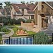 Земельные участки для жилья: продажа фото