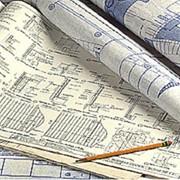 Проектирование коттеджей, домов, частных домов от компании DEHAUSS (Украина) фото
