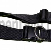 Ремень брасовый 30мм с пряжкой фастекс Lucky Turtle фото