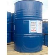 Метиленхлорид (дихлорметан) фото