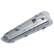 Светильник светодиодный ДПП12-700 для пожароопасных зон фото