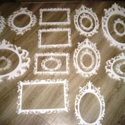 Изделия из пенопласта и полистирола фото