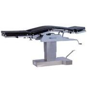 Столы операционные гидравлические фото