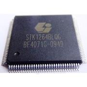 Микросхема STK1264BLQG 2441 фото
