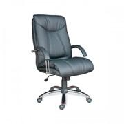 Кресло для руководителя Свинг фото