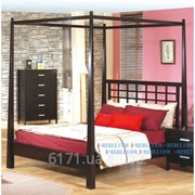 Кровать Ликорис фото
