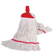 Мопы Белоснежка для влажной уборки NEW 8335, NEW 8340, NEW 8345, NEW 8350 фото